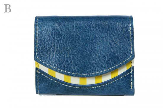 17年10月21日【小さい財布・極小財布】...