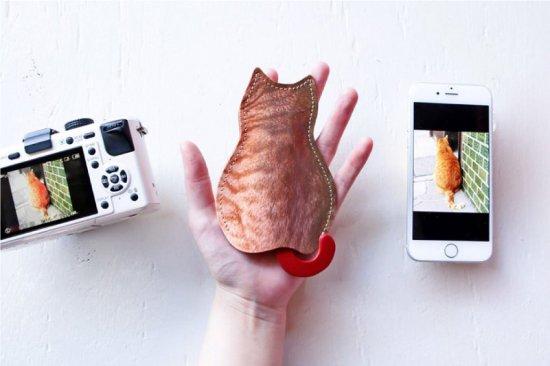先着20名 様【猫祭り限定 写真オリジナ...