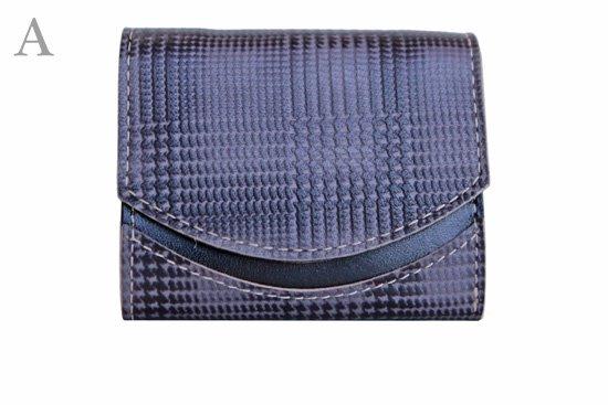 18年2月22日 < A >【小さい財布・極小...