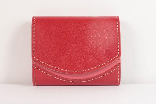 ミニ財布  世界でひとつだけシリーズ  小さいふ「ペケーニョ 3.12 財布の日」#24