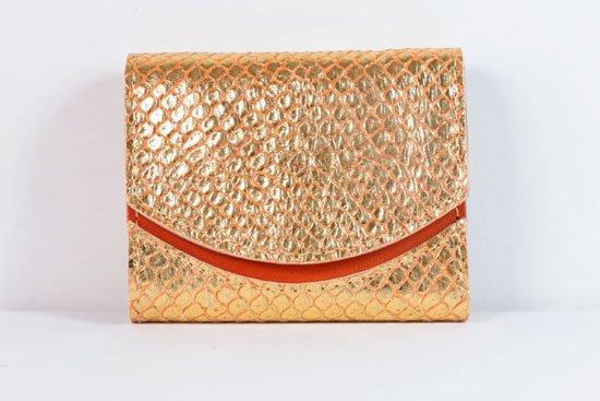 ミニ財布  世界でひとつだけシリーズ  小さいふ「ペケーニョ 3.12 財布の日」#221