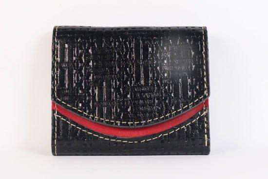 ミニ財布  世界でひとつだけシリーズ  小さいふ「ペケーニョ 父の日」#2