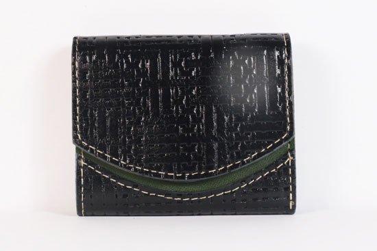 ミニ財布  世界でひとつだけシリーズ  小さいふ「ペケーニョ 父の日」#3