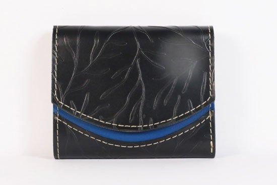 ミニ財布  世界でひとつだけシリーズ  小さいふ「ペケーニョ 父の日」#4