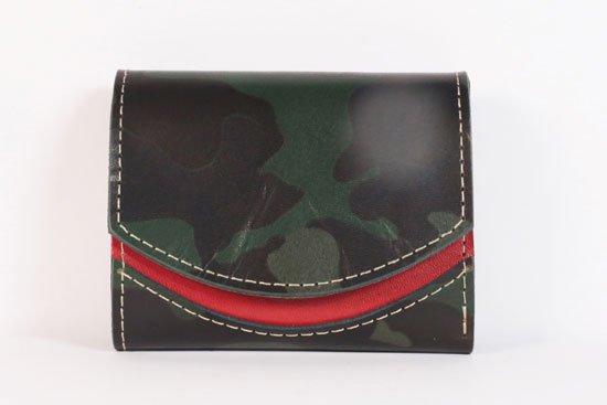 ミニ財布  世界でひとつだけシリーズ  小さいふ「ペケーニョ 父の日」#11