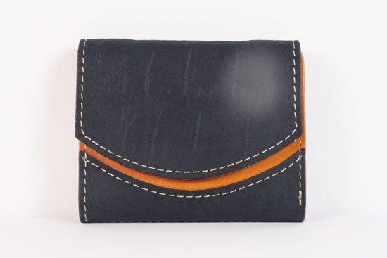ミニ財布  世界でひとつだけシリーズ  小さいふ「ペケーニョ 父の日」#12