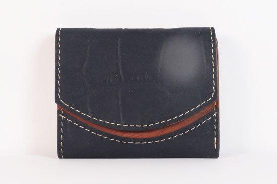 ミニ財布  世界でひとつだけシリーズ  小さいふ「ペケーニョ 父の日」#13