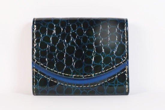 ミニ財布  世界でひとつだけシリーズ  小さいふ「ペケーニョ 父の日」#15