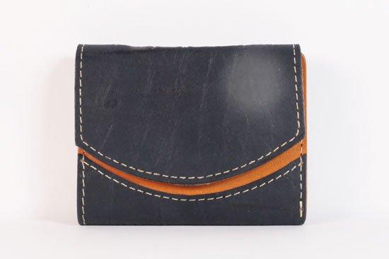 ミニ財布  世界でひとつだけシリーズ  小さいふ「ペケーニョ 父の日」#18