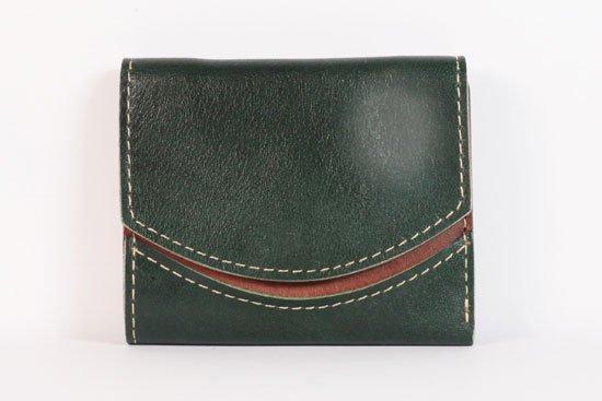 ミニ財布  世界でひとつだけシリーズ  小さいふ「ペケーニョ 父の日」#19
