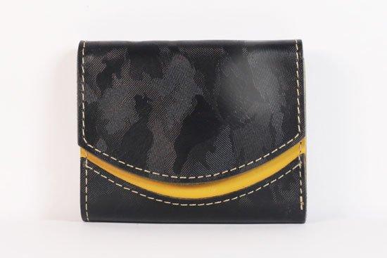 ミニ財布  世界でひとつだけシリーズ  小さいふ「ペケーニョ 父の日」#21
