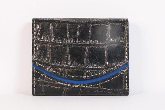 ミニ財布  世界でひとつだけシリーズ  小さいふ「ペケーニョ 父の日」#23