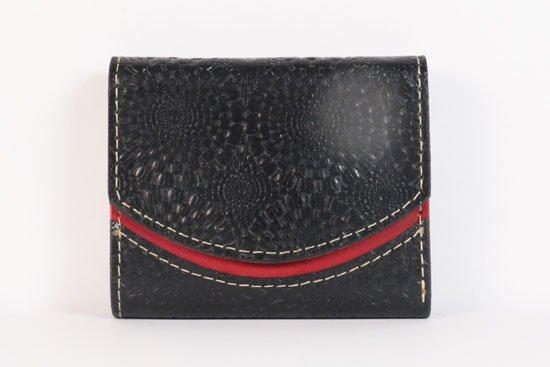 ミニ財布  世界でひとつだけシリーズ  小さいふ「ペケーニョ 父の日」#25