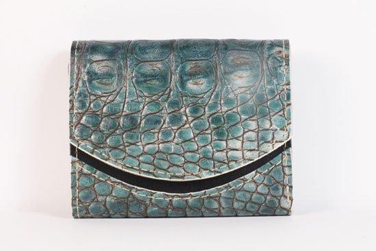 ミニ財布  世界でひとつだけシリーズ  小さいふ「ペケーニョ 父の日」#29