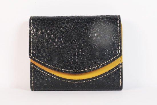 ミニ財布  世界でひとつだけシリーズ  小さいふ「ペケーニョ 父の日」#32