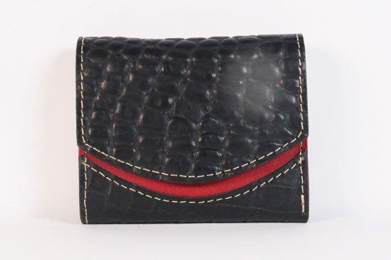 ミニ財布  世界でひとつだけシリーズ  小さいふ「ペケーニョ 父の日」#33
