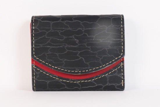 ミニ財布  世界でひとつだけシリーズ  小さいふ「ペケーニョ 父の日」#36