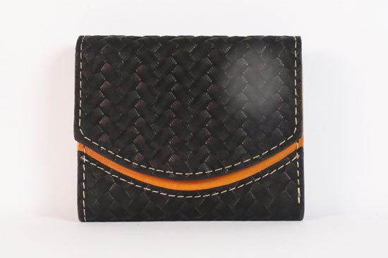 ミニ財布  世界でひとつだけシリーズ  小さいふ「ペケーニョ 父の日」#37
