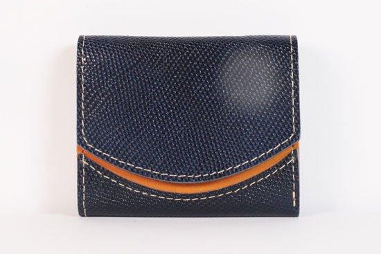 ミニ財布  世界でひとつだけシリーズ  小さいふ「ペケーニョ 父の日」#38