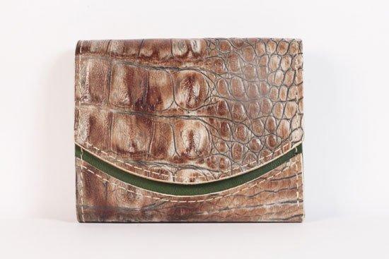 ミニ財布  世界でひとつだけシリーズ  小さいふ「ペケーニョ 父の日」#51