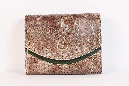 ミニ財布  世界でひとつだけシリーズ  小さいふ「ペケーニョ 父の日」#52