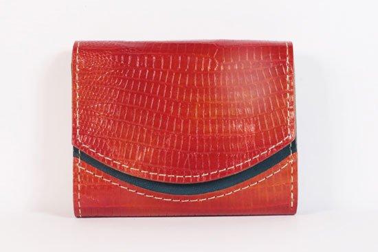 ミニ財布  世界でひとつだけシリーズ  小さいふ「ペケーニョ 父の日」#65