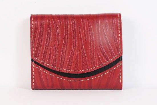 ミニ財布  世界でひとつだけシリーズ  小さいふ「ペケーニョ 父の日」#66