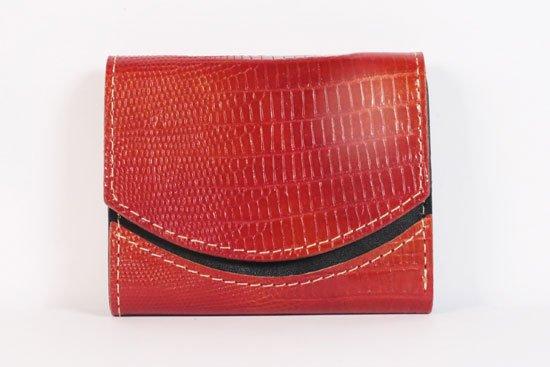 ミニ財布  世界でひとつだけシリーズ  小さいふ「ペケーニョ 父の日」#67