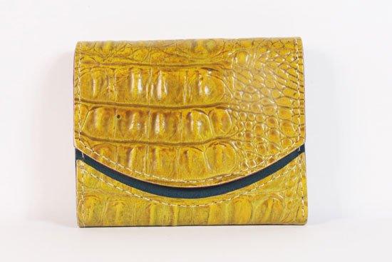 ミニ財布  世界でひとつだけシリーズ  小さいふ「ペケーニョ 父の日」#70