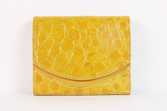 ミニ財布  世界でひとつだけシリーズ  小さいふ「ペケーニョ 父の日」#72