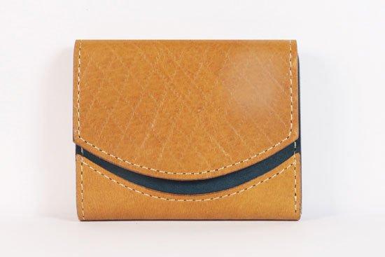 ミニ財布  世界でひとつだけシリーズ  小さいふ「ペケーニョ 父の日」#76