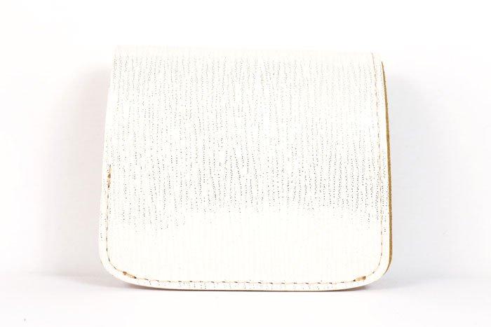 【ミニ財布・小さい財布】小さいふ。コンチャ【世界で一つだけシリーズ】A01