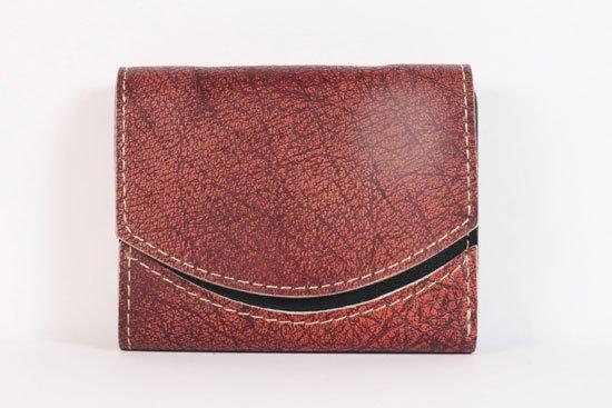 ミニ財布  世界でひとつだけシリーズ  小さいふ「ペケーニョ 父の日」#85