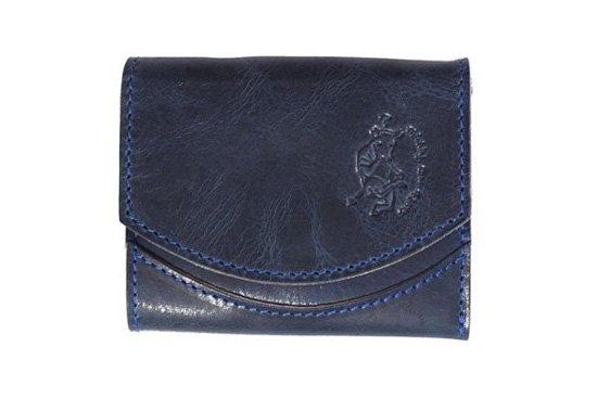 小さい財布 小さいふ。アートシリーズ「ペケーニョ ジュピター」