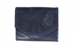 【極小財布・小さい財布】小さいふ。ペケーニョ ジュピター【アートシリーズ】クアトロガッツ