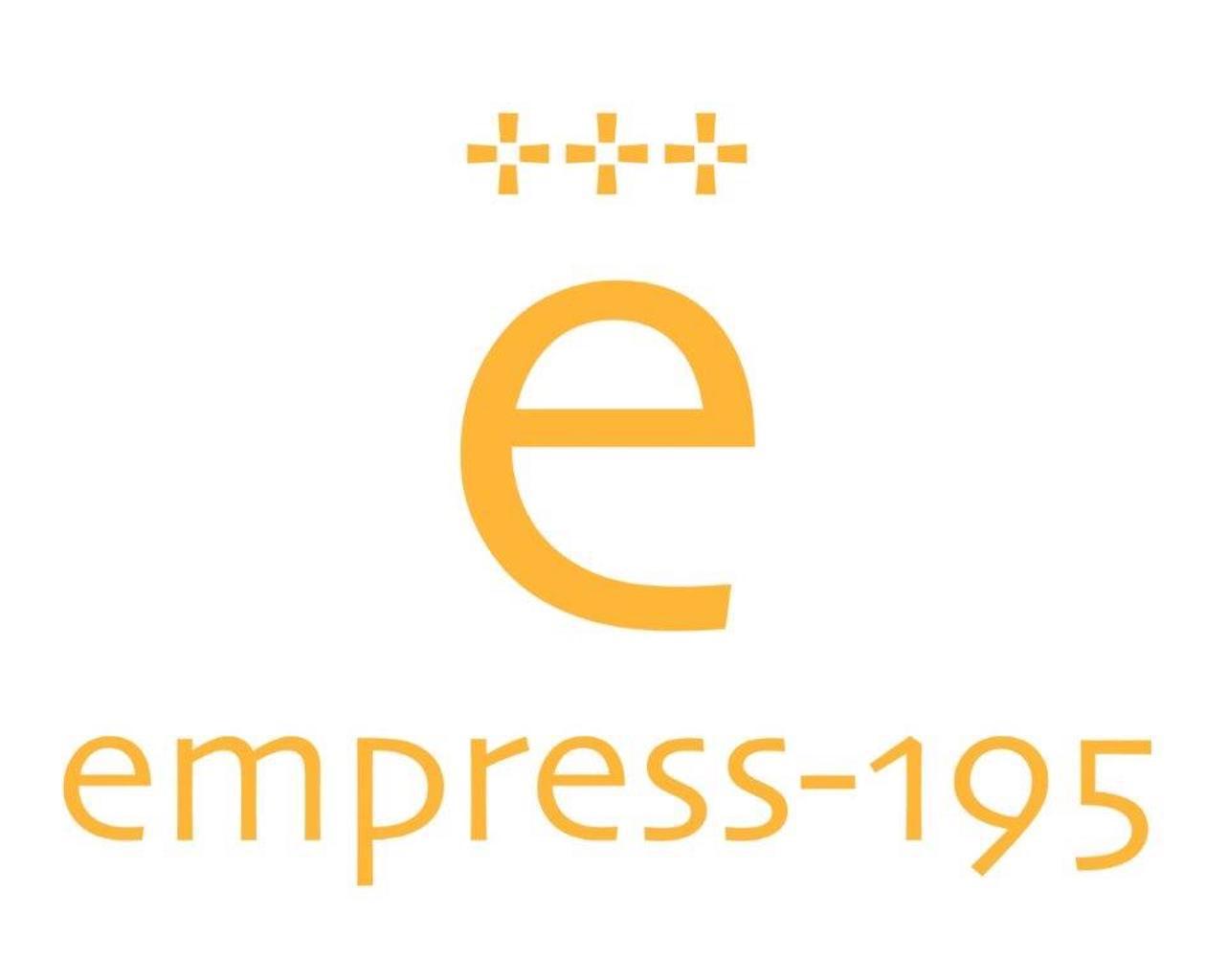 *empress-195*のショップページへようこそ