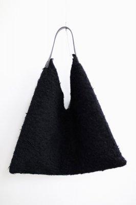 CLICK PEBBLE/triangle bag21732/トライアングルバッグクリックペブル