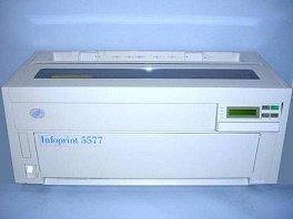IBM 5577-D02  USB・LAN対応