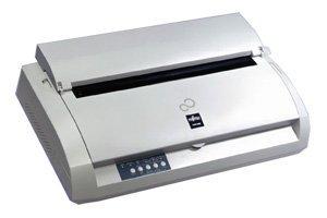 FMPR3000G: 富士通 未使用品