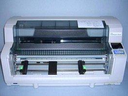 NEC MultiImpact 700JH (PR-D700JH)