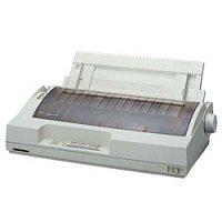 NEC PC-PR201/40 未使用品