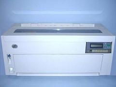 IBM 5577-J02