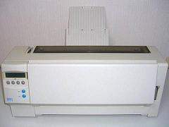 APTi M260R  インパクトプリンター【送料無料】