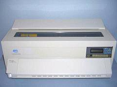 APTi Power Typer M703 【送料無料】