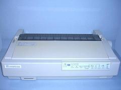 NEC PC-PR201/63