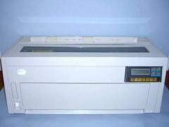 IBM 5579-H02