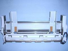 ブロードリーフ Professional CSF-8490S