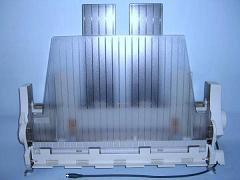 OKI ML8350CSF2 カットシートフィーダ