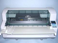 NEC MultiImpact 700XX2N(PR-D700XX2N) 【送料無料】