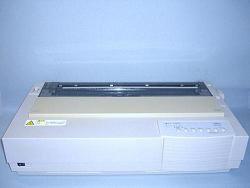 Fujitsu FMPR-373